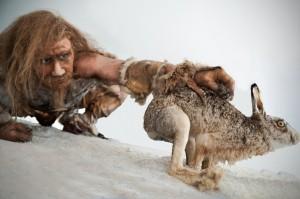 caveman small
